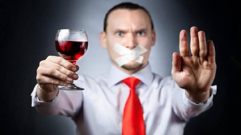 Лечение алкоголизма в Армавире по самым эффективным методикам проверенным временем.