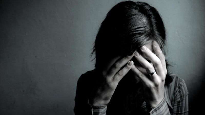 Лечение депрессии в Армавире ведущими психиатрами страны.