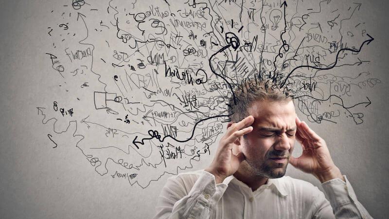 Лечение шизофрении в Армавире квалифицированными психиатрами